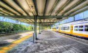 station-amstelveen-pixabay-180x110.jpg