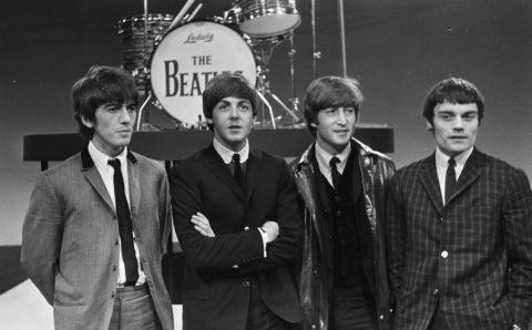 The-Beatles-480x298.jpg