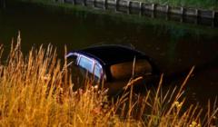 auto-aalsmeer-machineweg-240x140.png