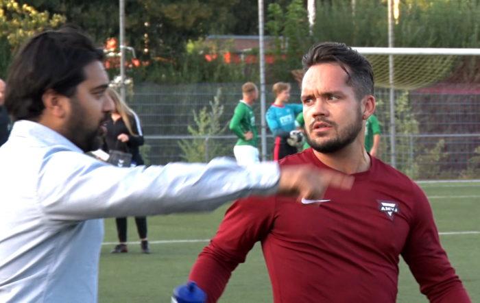 voetbal_selecties-700x442.jpg