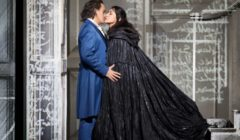 Erwin-Schrott-as-Don-Giovanni-and-Myrto-Papatanasiu-as-Donna-Elvira-in-Don-Giovanni-C-ROH-2019-Photographed-by-Mark-Douet-3-1024x620-240x140.jpg