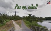 Pas-op-eikel-002-180x110.png