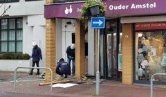 Plofkraak-Ouderkerk-3-240x140.jpg