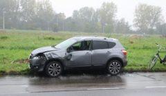 auto-zwaar-beschadigd-240x140.jpg