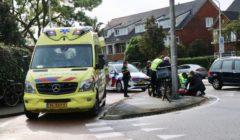 fietsster-gewond-240x140.jpg