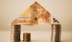 geld-huis-ozb-pixabay-240x140.jpg
