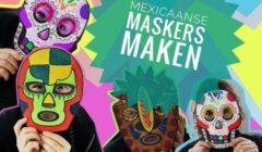 mexicaanse-maskers-maken-600x500-240x140.jpg