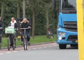 petitie-aalsmeer-280x200.jpg