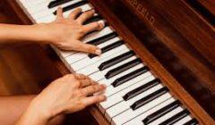 piano-240x140.jpg