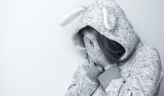 pxhere-huiselijk-geweld-240x140.jpg
