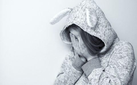pxhere-huiselijk-geweld-480x298.jpg