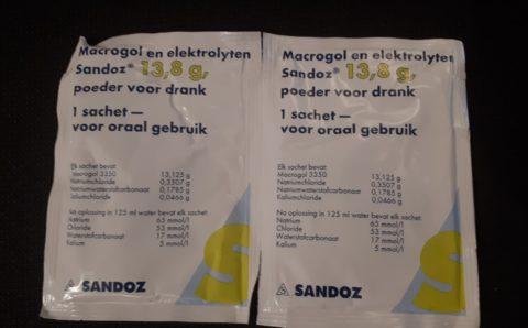 sandoz-480x298.jpg