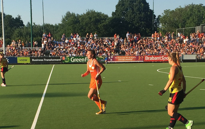 2016-Oranje-NED-SPA-Sander-van-Ginkel-Flickr-700x442.png
