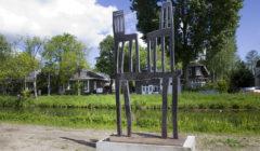 Kunstwerk-Klaas-Gubbels-gemeente-Amstelveen-240x140.jpg
