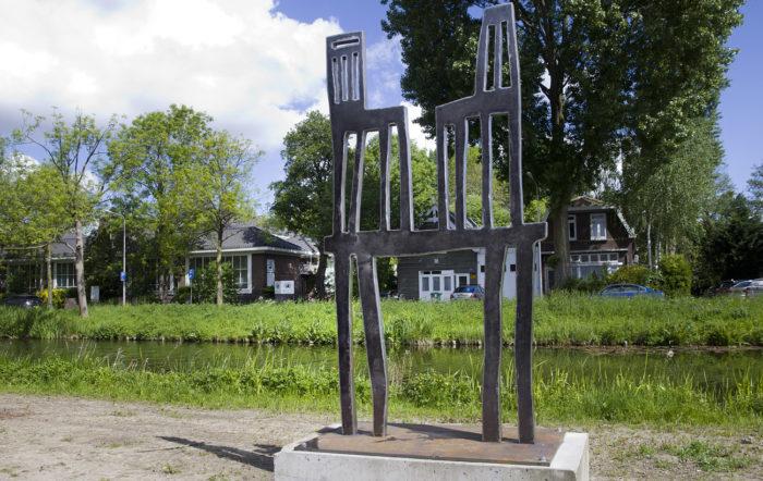 Kunstwerk-Klaas-Gubbels-gemeente-Amstelveen-700x442.jpg