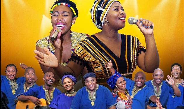 South African Road Trip brengt Zuid-Afrikaanse levenskunst naar Schouwburg Amstelveen - RTV Amstelveen