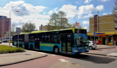 Bus-Amstelveen-wiki-commons-Bart-240x140.png