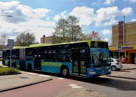 Bus-Amstelveen-wiki-commons-Bart-280x200.png