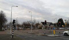 Kruispunt-Dr.-Willem-Dreesweg-Melkweg-Jupiter-240x140.jpg