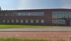 Politiebureau-Amstelveen-Zuid-Zetterij-6-240x140.png