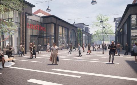Stadshart-Amstelveen-2021-Rembrandtweg-480x298.jpg