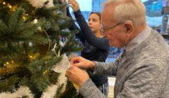 kerstboom-amstelveen-spreekt-240x140.jpeg
