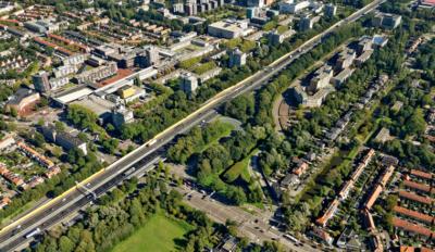 A9-foto-Rijkswaterstaat-400x232.png