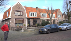 Koen-van-Oosterwijklaan-Randwijck-2020-240x140.png
