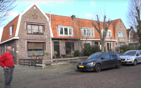 Koen-van-Oosterwijklaan-Randwijck-2020-480x298.png
