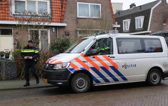 Koen-van-Oosterwijklaan-gebiedsverbod-2-700x442.jpg