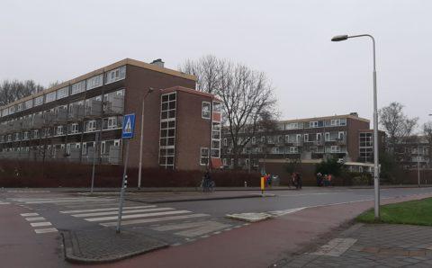 Lindenlaan-190-332-Celine-Sulsters-480x298.jpeg