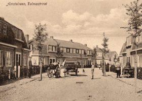Patrimonium_Talmastraat-280x200.jpg