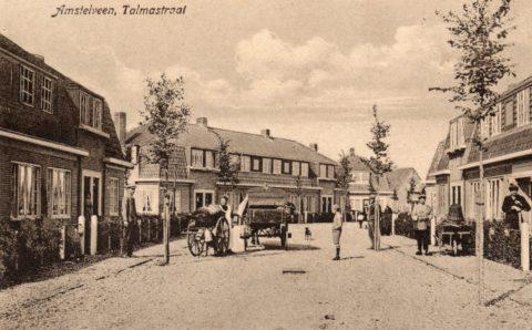 Patrimonium_Talmastraat-480x298.jpg