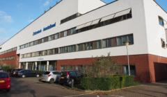 Ziekenhuis-Amstelland-240x140.png