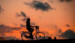 fiets-240x140.jpg