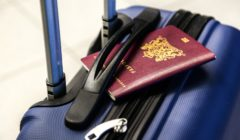 passport-pixabay-240x140.jpg