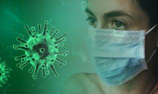 coronavirus-4914028_1920-320x190.jpg