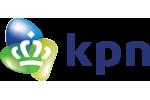 KPN en XS4ALL