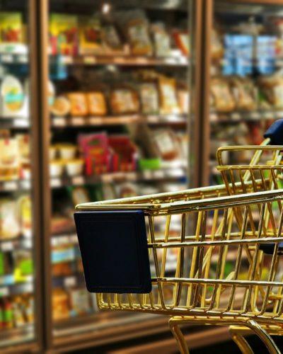 shopping-1165437_1920-400x500.jpg