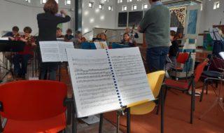 Bach-Ensemble-Amsterdam-repetitie-februari-2020-web-320x190.jpg