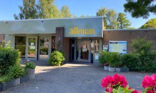 Foto-Alleman-320x190.jpg