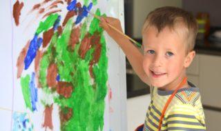 jongen-schildert-320x190.jpg
