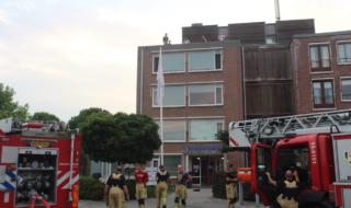 aalsmeer-bewoners-onwel-1-320x190.png