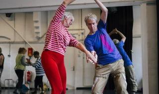 dance-connects-senioren-320x190.jpg