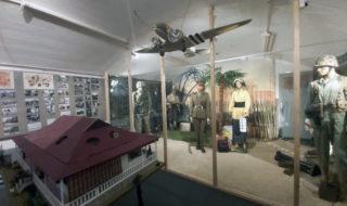 diorama-uniformen-scaled-320x190.jpg