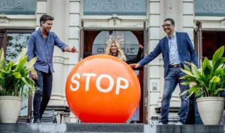 https___media.stoptober.nl_wp-content_uploads_sites_6_2020_09_Stoptober-2020-2-scaled-1-320x190.jpg