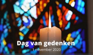 Dag-van-gedenken-YouTube-6-320x190.png