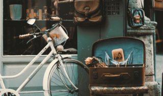 poeziecafe-en-toen-320x190.jpg