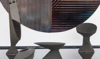 Interior-Design-Rive-Roshan-Rive_Roshan_DDW2019_AlexandraIzeboud-14-320x190.jpg