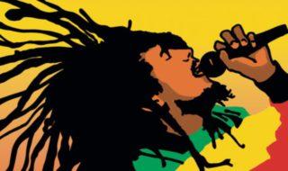 Marley75-Rootsriders-1920x1115-1-320x190.jpg